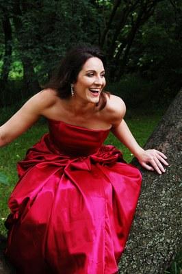 Emily Red Dress.JPG