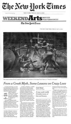 NYT_050908.jpg